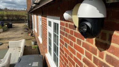 Photo of Major Aspects To Consider Before Installing CCTV Camera