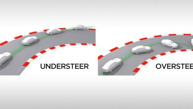 Photo of What is Car understeer? – Auto logy explains