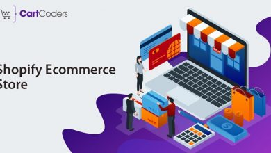 Photo of Why Choose Shopify for Your Ecommerce Store?