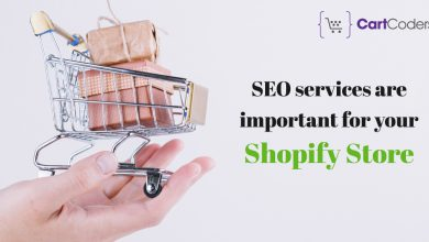 Photo of How to find the Right Shopify SEO Expert?