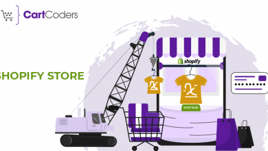 Photo of How To Launch Your eCommerce Store In Less Than 30 Minutes