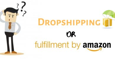 Photo of How To Start A Dropshipping Business On Amazon?