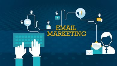 Photo of Why Does Your Business Need Email Marketing In 2021?