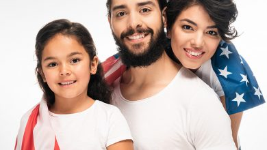 Photo of What Should You Know About Family Based Visa?