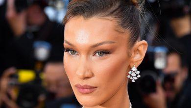 Photo of 3 Common Beauty Mistakes | Beauty Tips