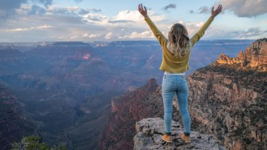 Photo of Things to do in Grand Canyon