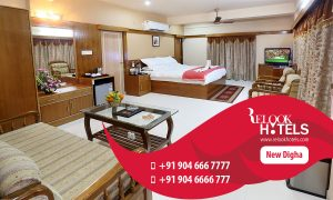 Photo of All You Need To Know About Hotels In Digha