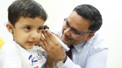 Photo of What Does Ear Doctor Specialise?