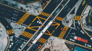 Photo of A comprehensive guide on Intelligent Transportation Management System!