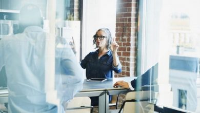 Photo of Josh Rathour Unidays CEO 10 Things Successful Entrepreneurs Never Tolerate