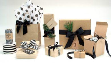 Photo of BENEFITS OF USING CUSTOM KRAFT BOXES TO PRODUCT BRANDING