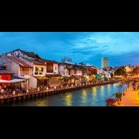 Photo of 7 Malaysian best things to do