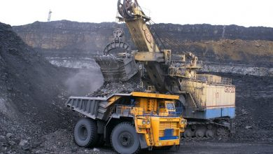 Photo of Everything To Know About The Mining Experts In 2020