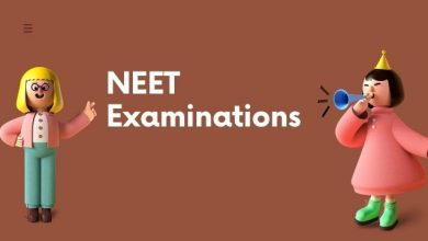 Photo of How NEET Tuition Classes Helps NEET Aspirants To Gain Better Results