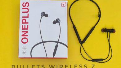 Photo of Oneplus Bullets Wireless Z Unboxing & Review || Best Neckband Wireless Earphone Under 2000