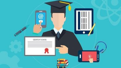 Photo of Quick Tips For Clearing The CCBA Certification Exam