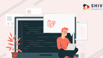 Photo of How Laravel Web Development Can Grow Your Business in 2020?