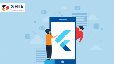 Photo of Why Flutter Has Become the Best Choice To Develop a Mobile App in 2020?