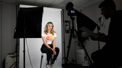 Photo of Tips to Prepare the Winning Self-Tape Audition