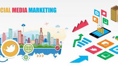 Photo of Best 8 Social Media Marketing Companies in Pakistan
