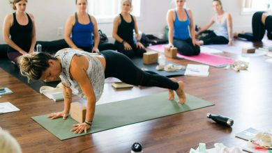 Photo of Yoga Teacher Training Programs: Know The Difference