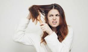 Photo of The Ultimate Guide To Getting Rid Of Frizzy Hair