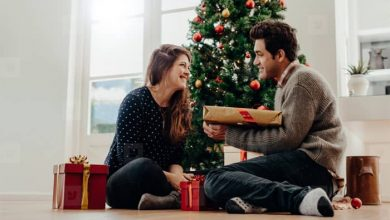 Photo of Unique Christmas Gift Ideas for Your Loving Wife