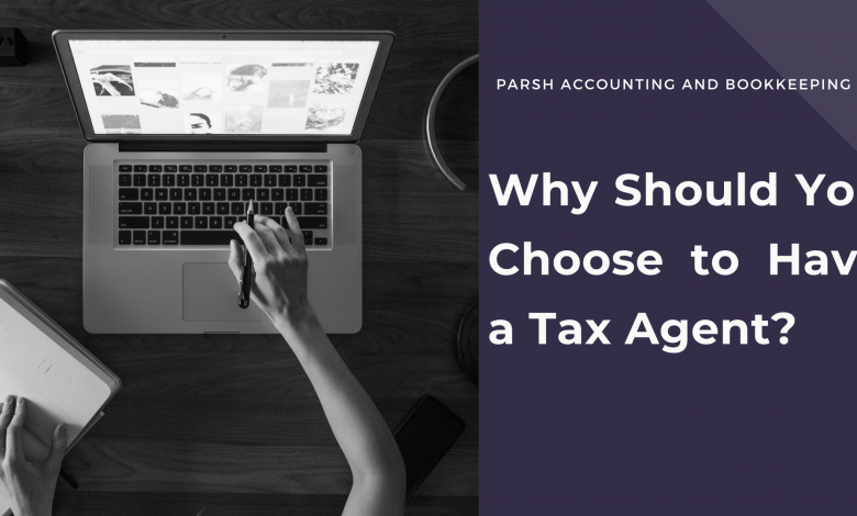 Why-Should-You-Choose-to-Have-a-Tax-Agent