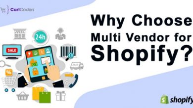 Photo of Shopify Multi-vendor Marketplace Plugin And Solution
