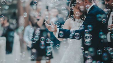 Photo of How To Choose The Best Candid Wedding Photographers?