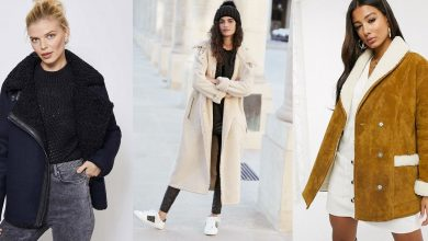 Photo of Styling Ideas for All the Chic Ladies!