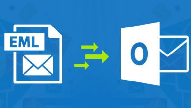 Photo of How to Convert EML to PST Without Outlook – Explained