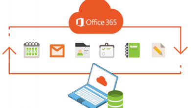 Photo of How to Backup Office 365 Mailbox Locally? A Step-by-Step Tutorial