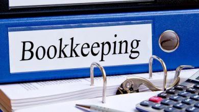Photo of The importance of book keeping services for businesses
