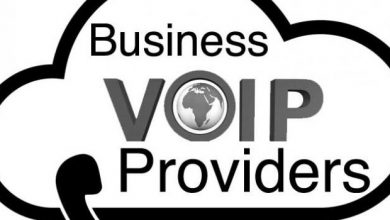 Photo of Accentuate Business from Business VoIP Phone Service