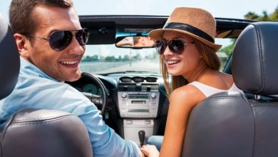 Photo of A Guide To Renting a Car In Montenegro: Useful Tips for Your Next Rental