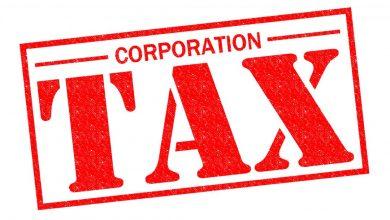Photo of Online VAT Registration – How to Register For VAT Tax in the UK