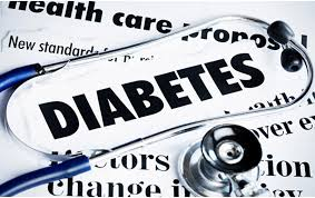 Photo of 10 Natural ways to avoid diabetes in early stages before it starts