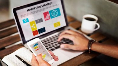Photo of How Digital Marketing Agency in Gurgaon can Increase ROI with B2B Marketing?
