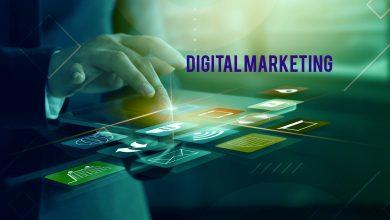 Photo of Effects Of Digital Marketing On Consumer Behaviour