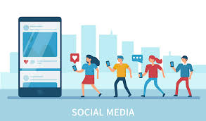 Photo of How to Get More Traffic With Social Media, Your Business & You!