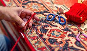 Photo of Handmade Rugs | Top Interior Design Ideas & Inspiration