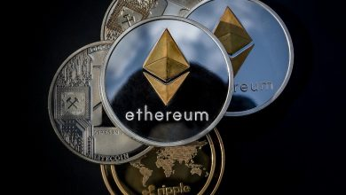 Photo of 3 Important Things about Ethereum 2.0 You Should Know