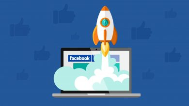 Photo of How to Advertise on Facebook: The Complete Facebook Ads Guide for 2021