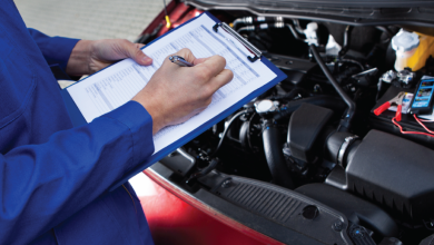 Photo of Finding Reliable Car Inspection Services in Phoenix, AZ