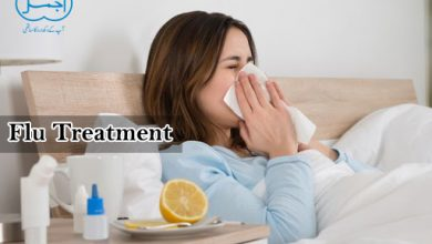 Photo of Flu Medicine – What You Need to Know