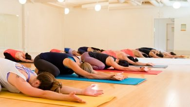 Photo of How to Maximize Your Meditation for Sleep Session
