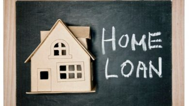 Photo of What is the process of applying for a home loan?