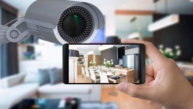 Photo of 8 Tips for Setting Up Smart Home Security Cameras