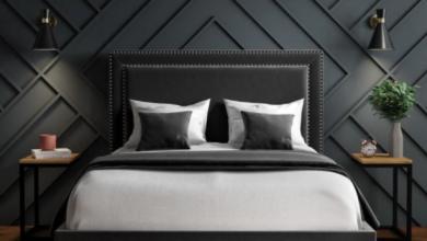 Photo of Plush Velvet Beds Buying Guide